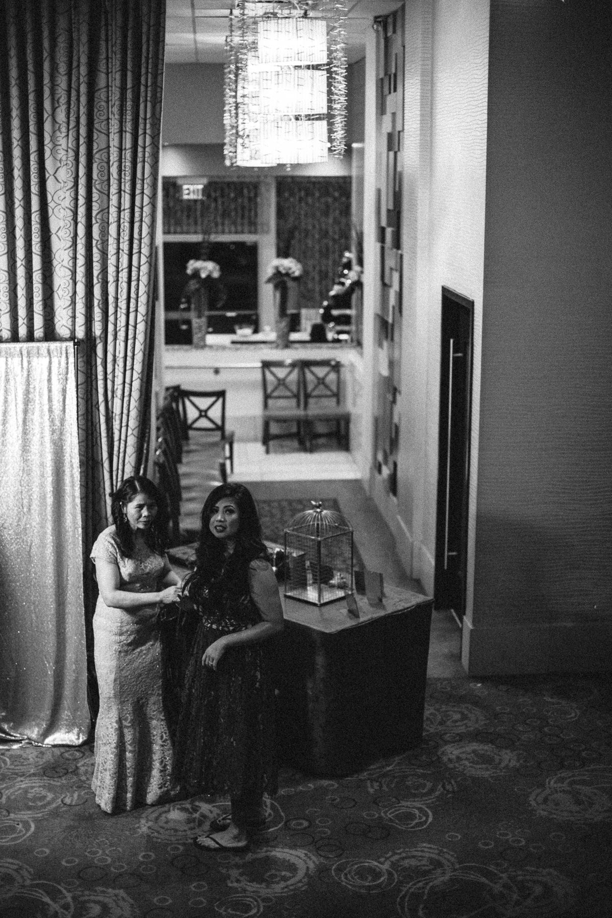 Alex and Linda Sun Yat Sen-70.jpg