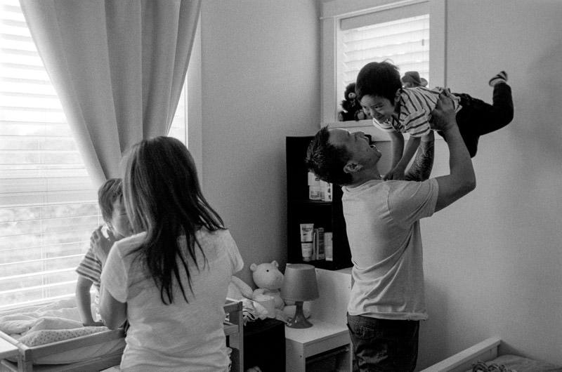Documentary Family Photosession Jonathan Desmond-27.jpg