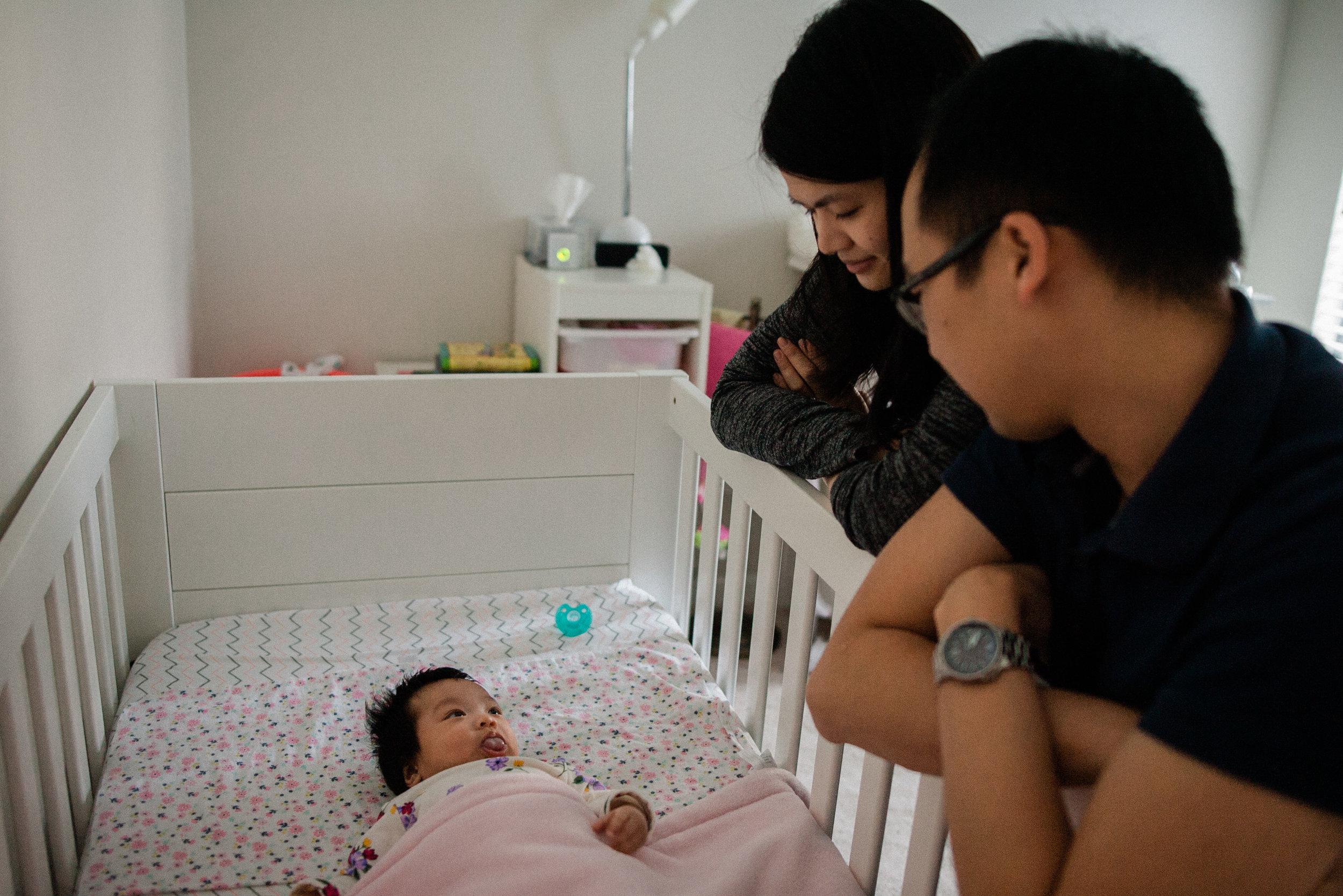Alex, Michelle, Sophia - Family Documentary - Session 1-104.jpg
