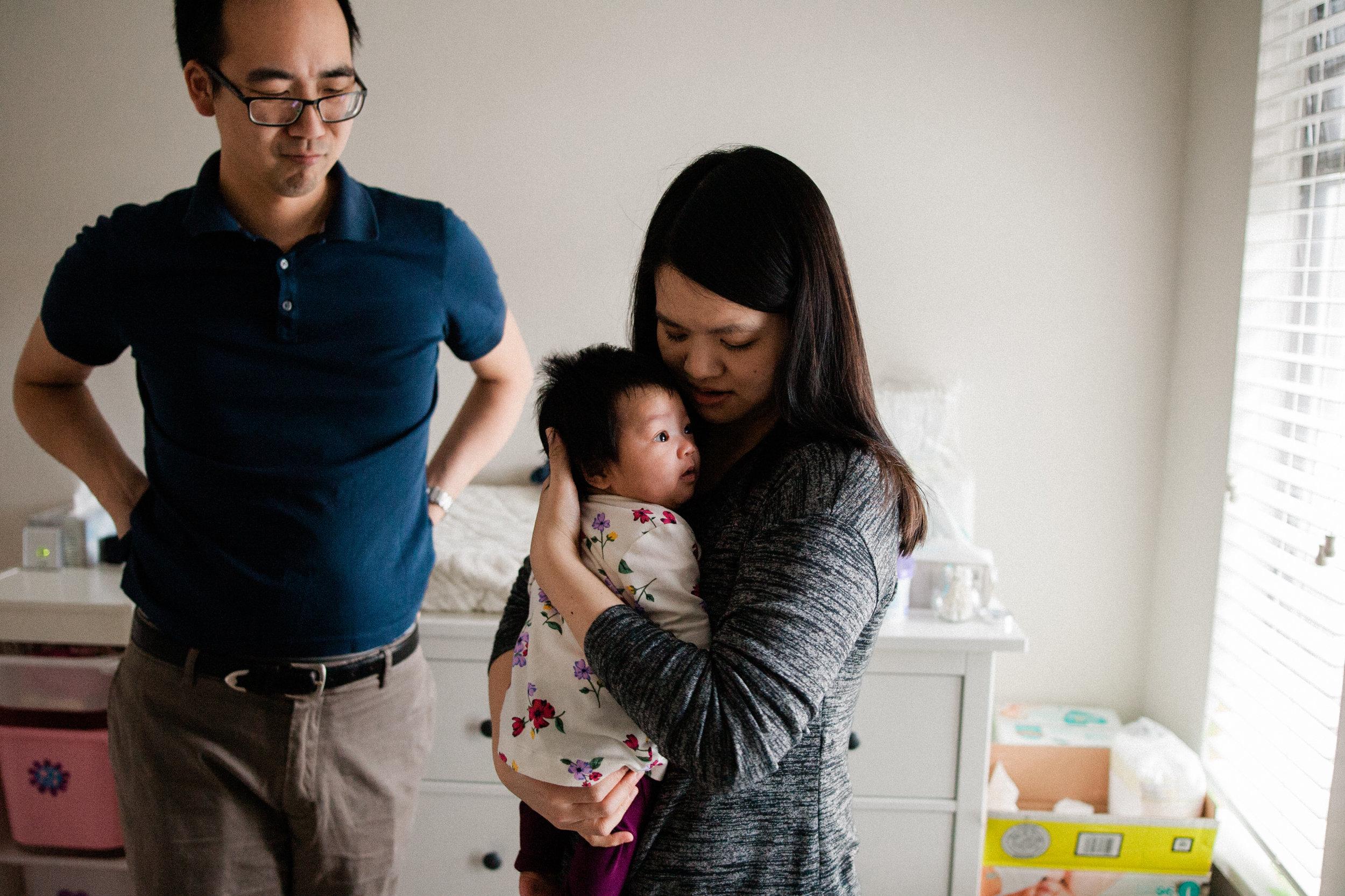 Alex, Michelle, Sophia - Family Documentary - Session 1-40.jpg