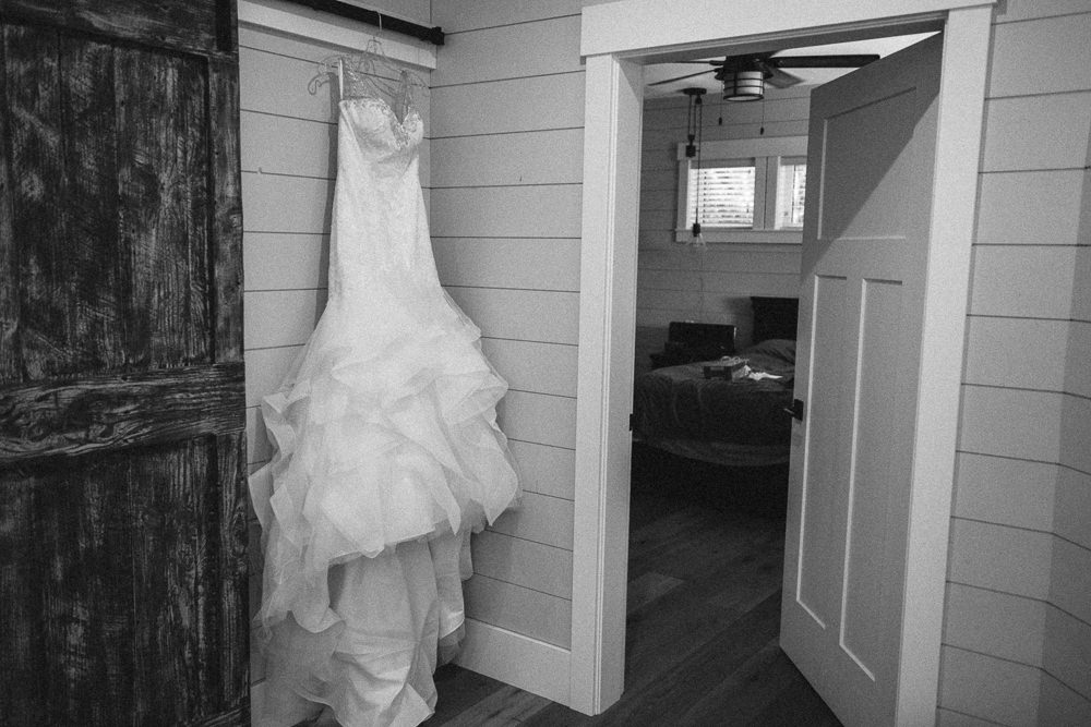 Abbotsford Single Tree Winery Wedding-8.jpg