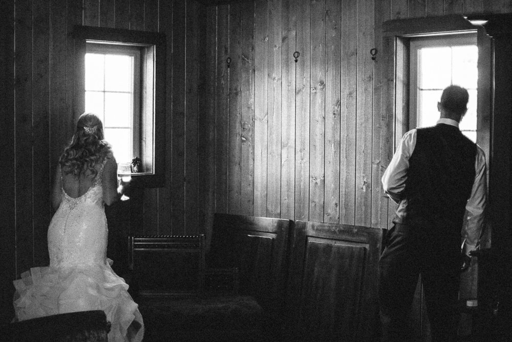 Abbotsford Single Tree Winery Wedding-16.jpg