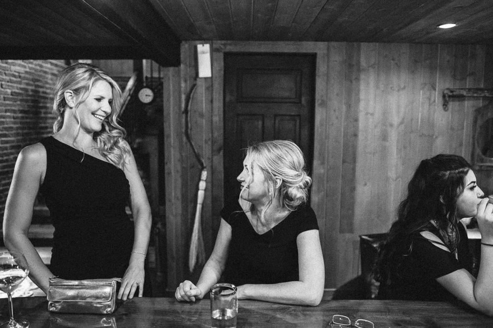 Abbotsford Single Tree Winery Wedding-17.jpg
