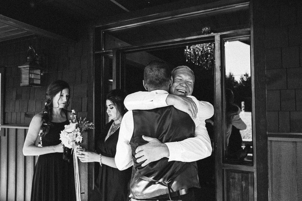 Abbotsford Single Tree Winery Wedding-18.jpg