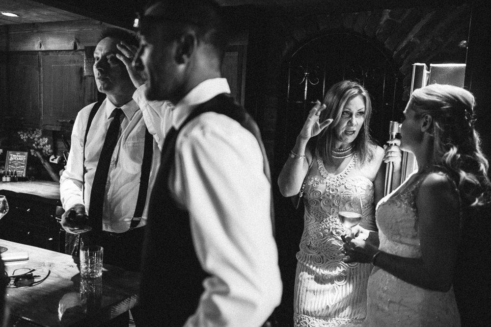 Abbotsford Single Tree Winery Wedding-22.jpg