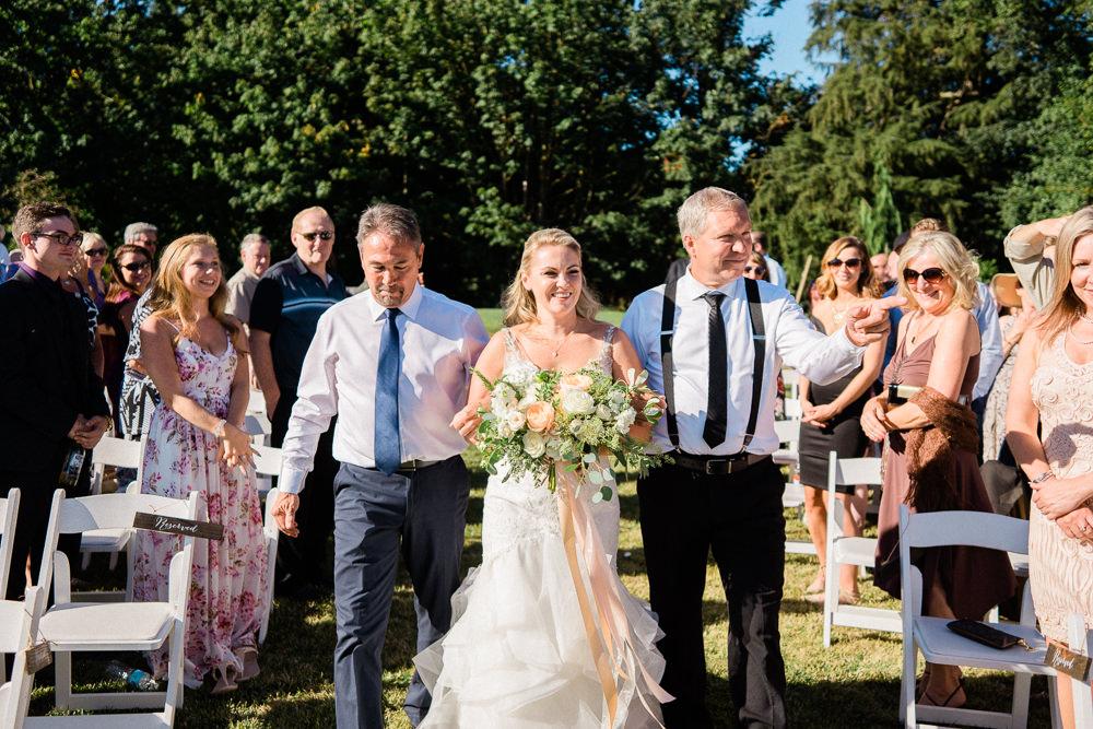 Abbotsford Single Tree Winery Wedding-24.jpg