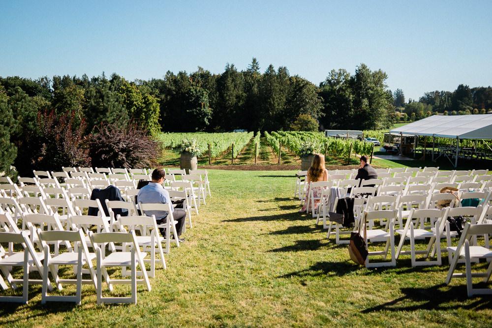 Abbotsford Single Tree Winery Wedding-23.jpg