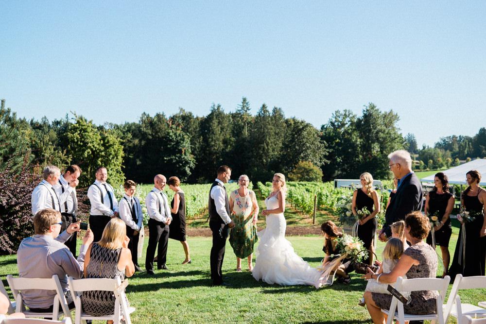 Abbotsford Single Tree Winery Wedding-25.jpg