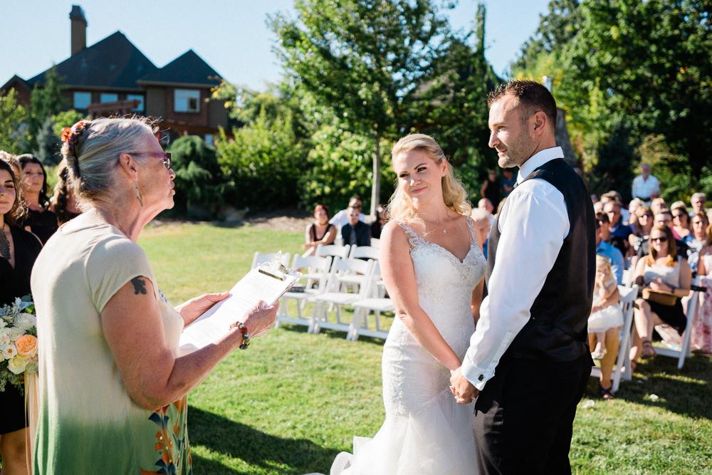Abbotsford Single Tree Winery Wedding-26.jpg
