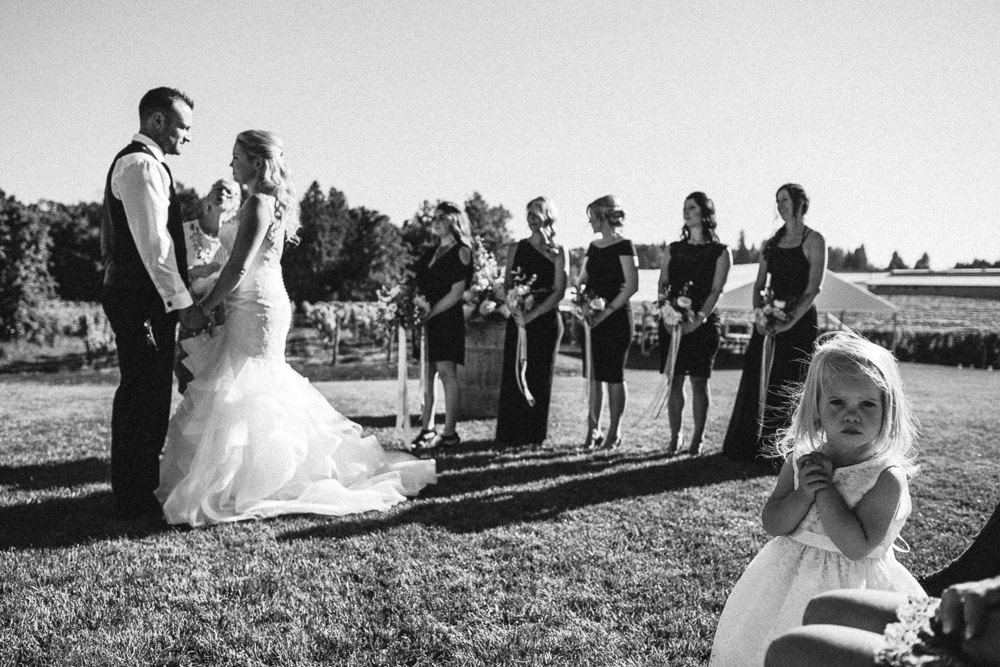 Abbotsford Single Tree Winery Wedding-27.jpg