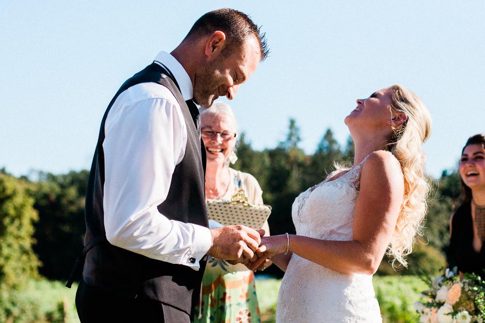 Abbotsford Single Tree Winery Wedding-28.jpg