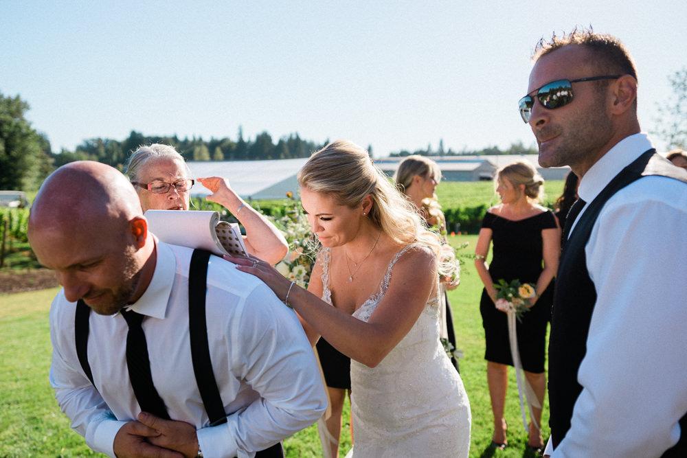 Abbotsford Single Tree Winery Wedding-29.jpg