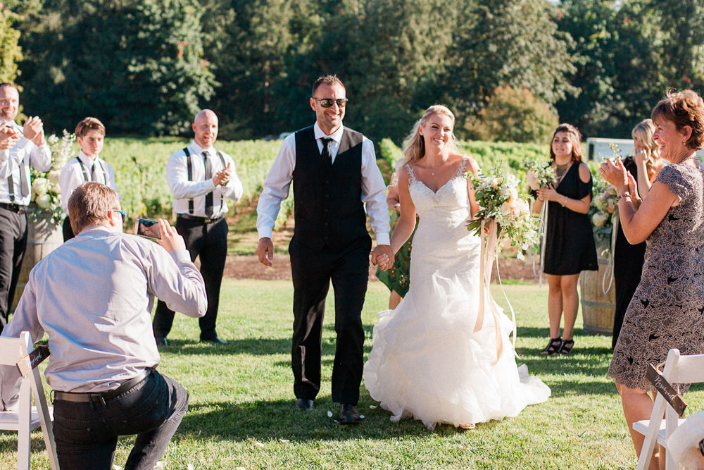 Abbotsford Single Tree Winery Wedding-31.jpg
