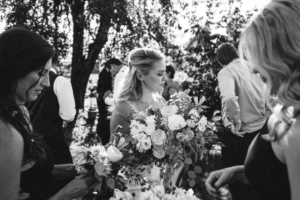 Abbotsford Single Tree Winery Wedding-32.jpg