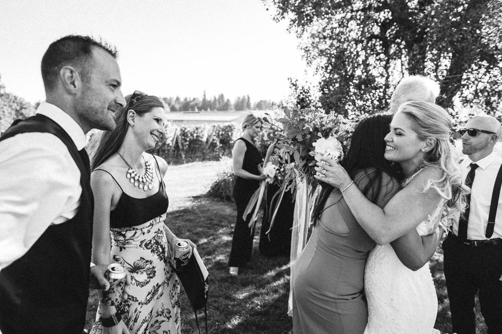 Abbotsford Single Tree Winery Wedding-34.jpg