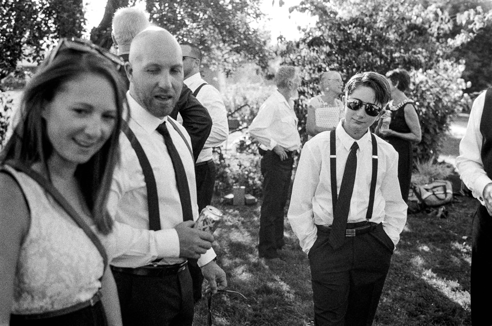 Abbotsford Single Tree Winery Wedding-33.jpg