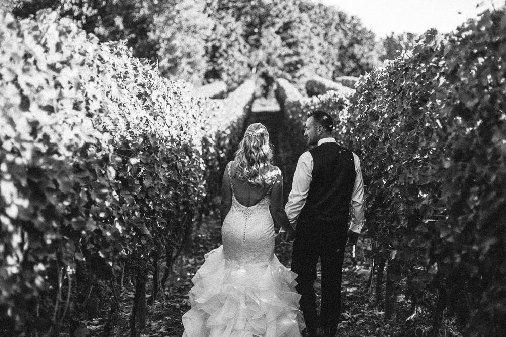 Abbotsford Single Tree Winery Wedding-37.jpg