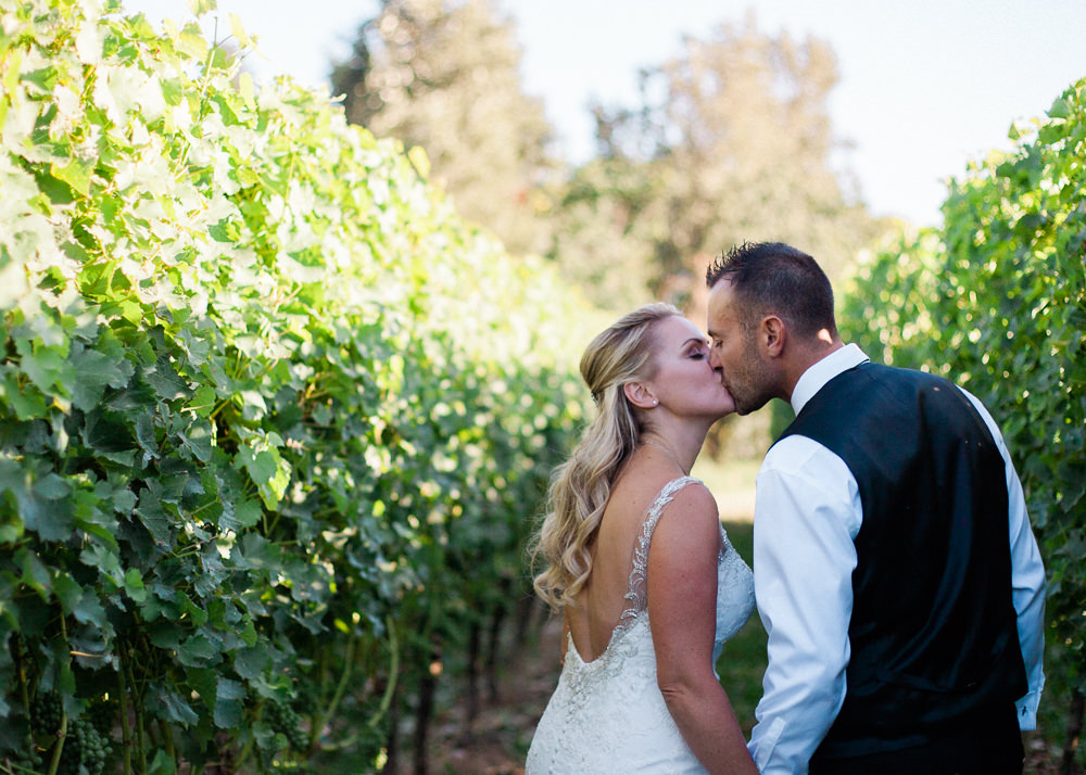 Abbotsford Single Tree Winery Wedding-39.jpg