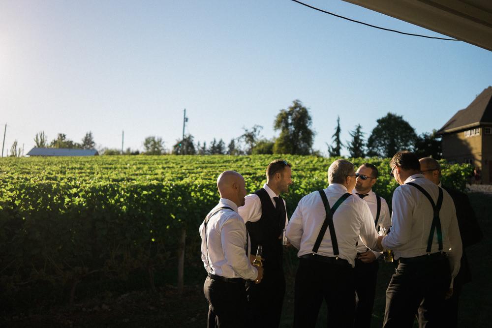 Abbotsford Single Tree Winery Wedding-41.jpg
