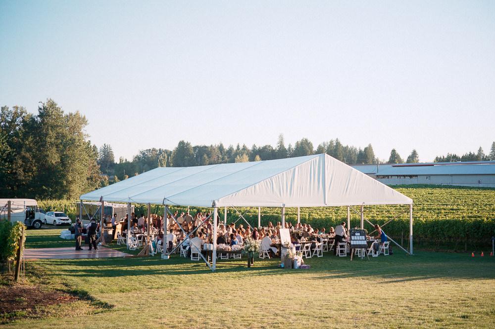 Abbotsford Single Tree Winery Wedding-43.jpg