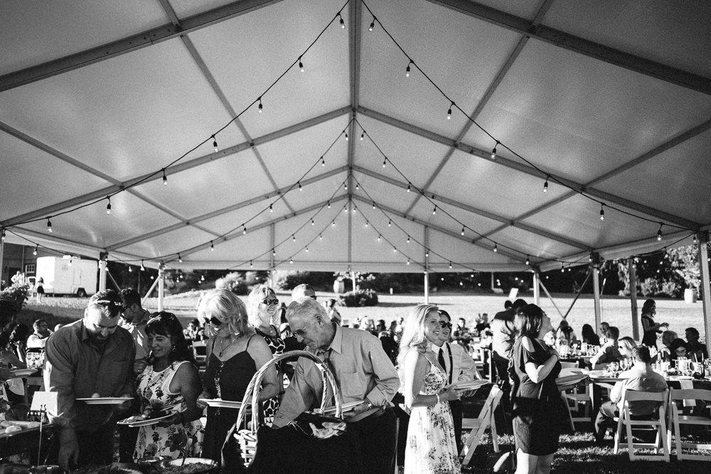Abbotsford Single Tree Winery Wedding-46.jpg
