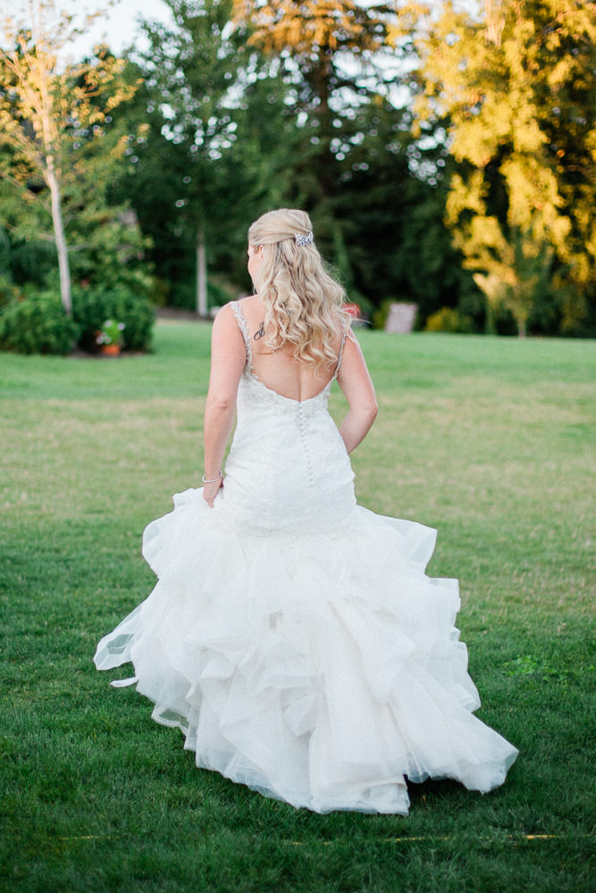 Abbotsford Single Tree Winery Wedding-48.jpg