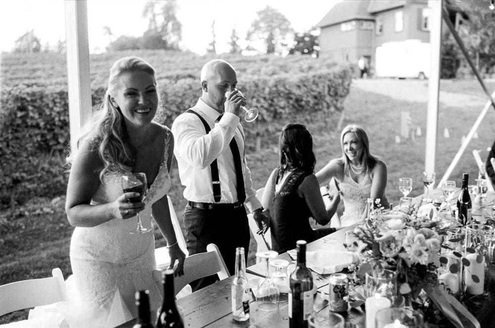 Abbotsford Single Tree Winery Wedding-50.jpg
