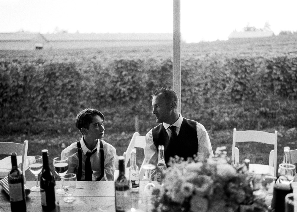 Abbotsford Single Tree Winery Wedding-49.jpg
