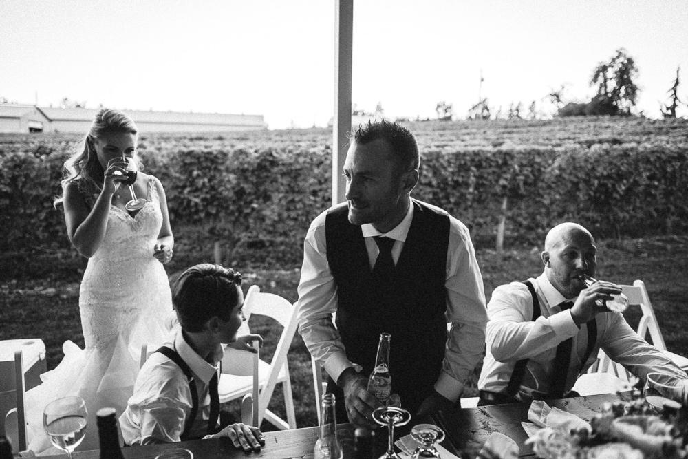 Abbotsford Single Tree Winery Wedding-54.jpg