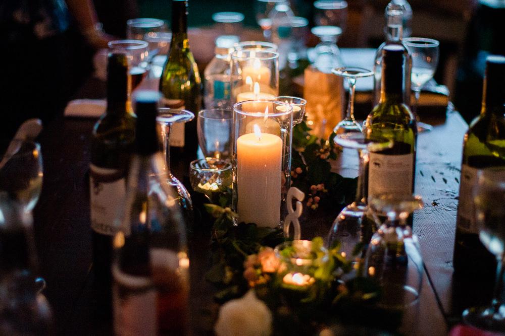 Abbotsford Single Tree Winery Wedding-59.jpg