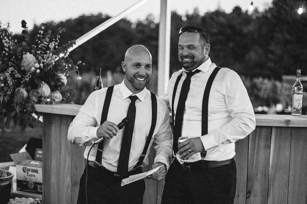 Abbotsford Single Tree Winery Wedding-62.jpg