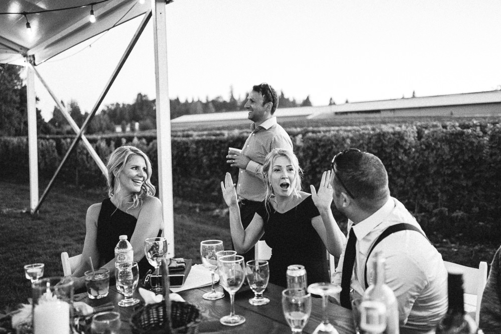 Abbotsford Single Tree Winery Wedding-61.jpg