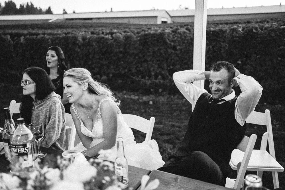 Abbotsford Single Tree Winery Wedding-63.jpg