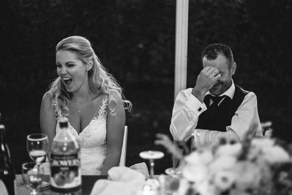 Abbotsford Single Tree Winery Wedding-64.jpg