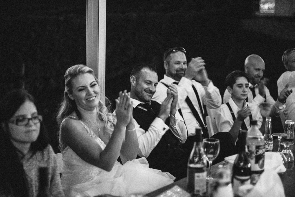 Abbotsford Single Tree Winery Wedding-66.jpg