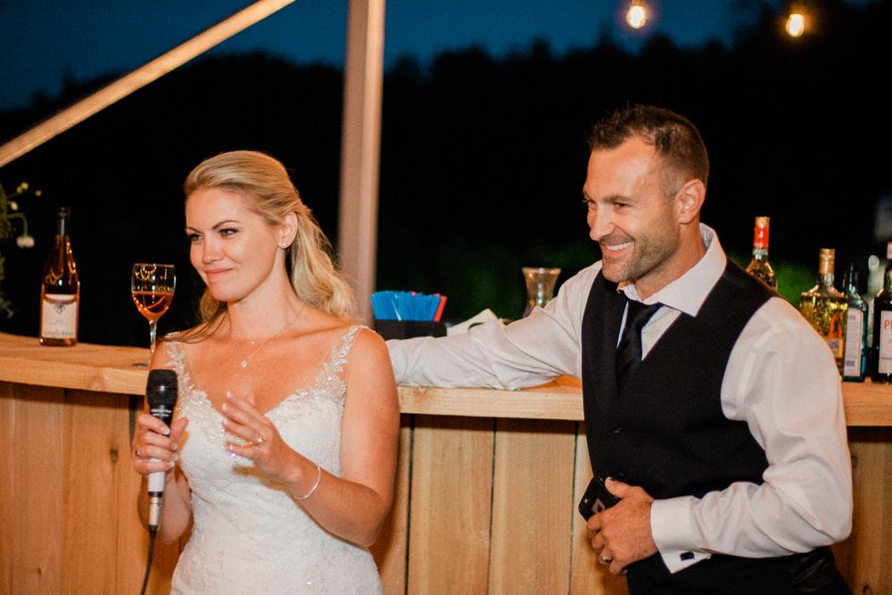 Abbotsford Single Tree Winery Wedding-67.jpg