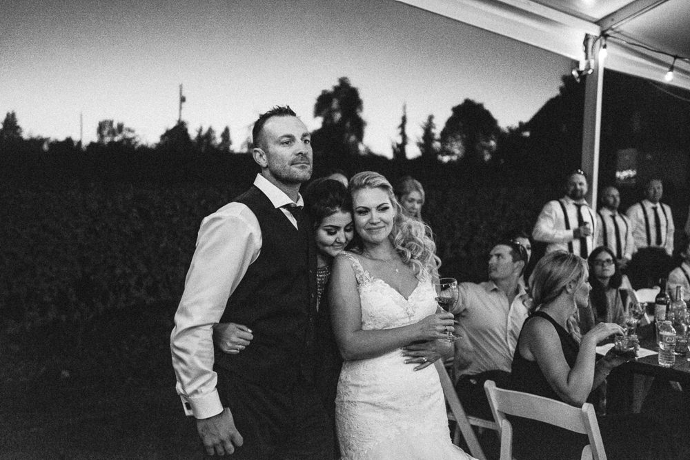 Abbotsford Single Tree Winery Wedding-69.jpg