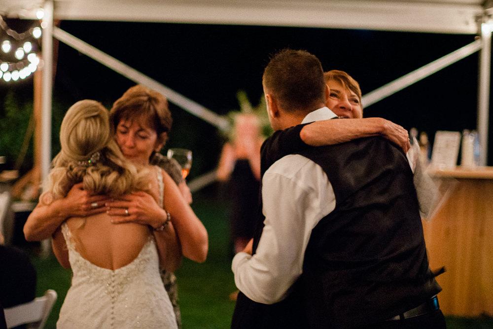 Abbotsford Single Tree Winery Wedding-70.jpg