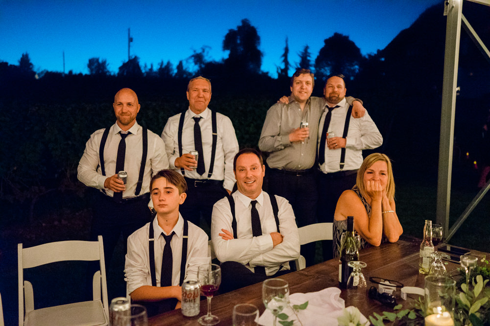 Abbotsford Single Tree Winery Wedding-71.jpg