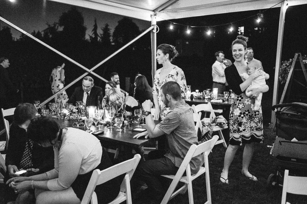 Abbotsford Single Tree Winery Wedding-72.jpg