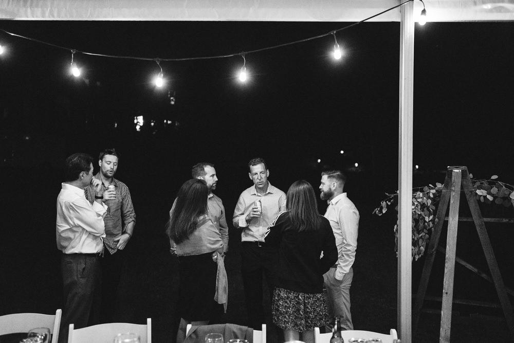 Abbotsford Single Tree Winery Wedding-74.jpg