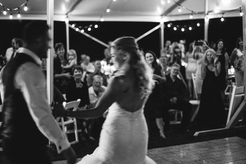 Abbotsford Single Tree Winery Wedding-77.jpg