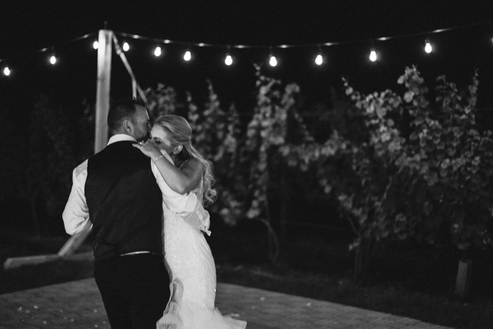 Abbotsford Single Tree Winery Wedding-81.jpg