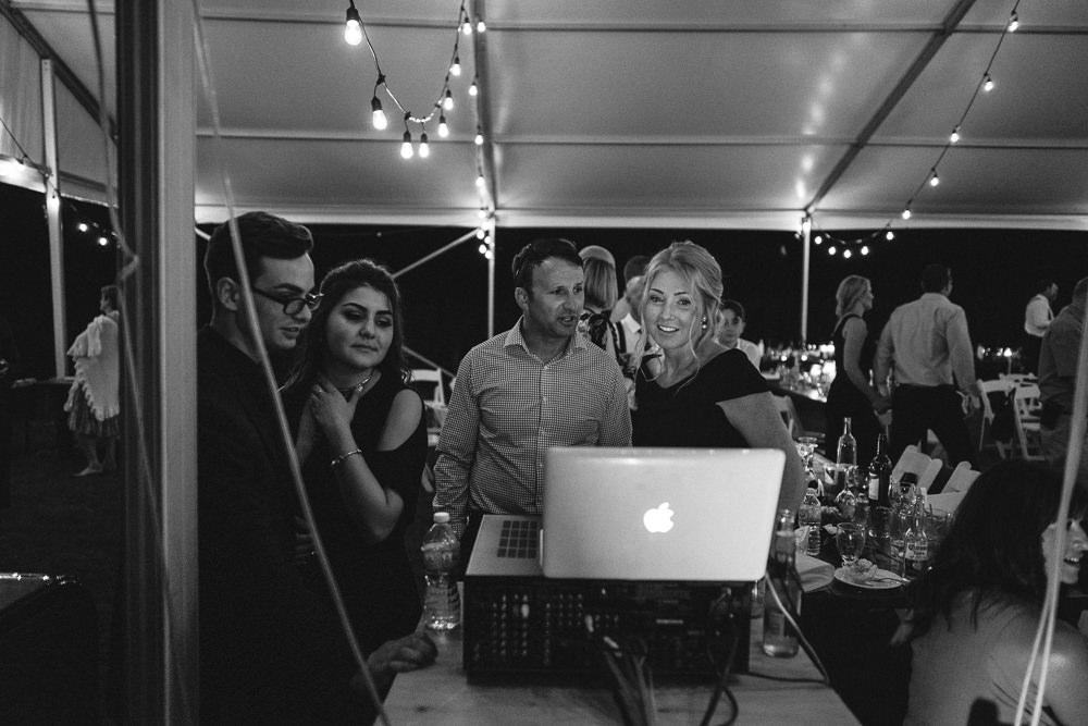 Abbotsford Single Tree Winery Wedding-83.jpg