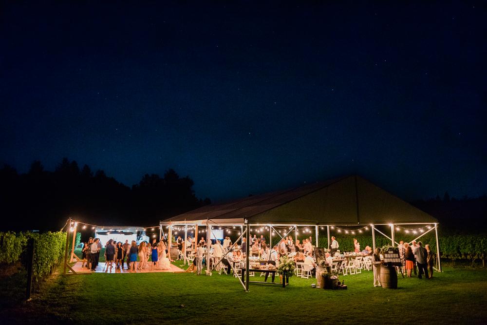 Abbotsford Single Tree Winery Wedding-86.jpg