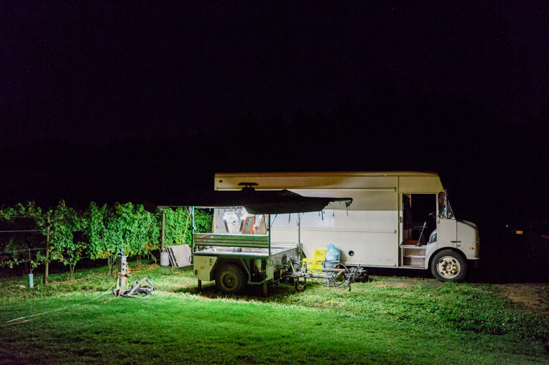 Abbotsford Single Tree Winery-73.jpg