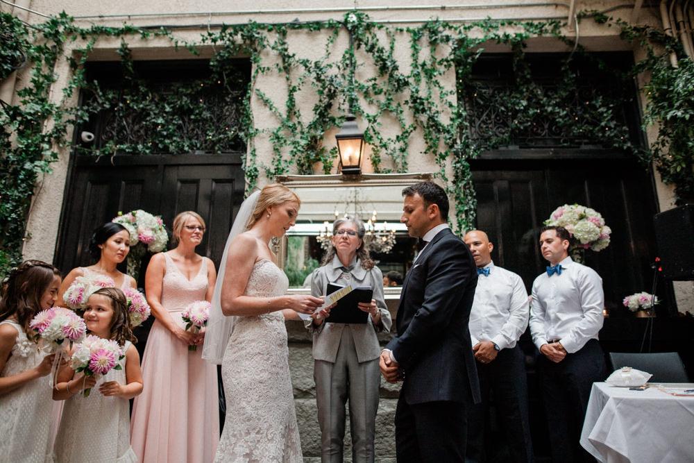 Brix and Mortar Wedding-4.jpg