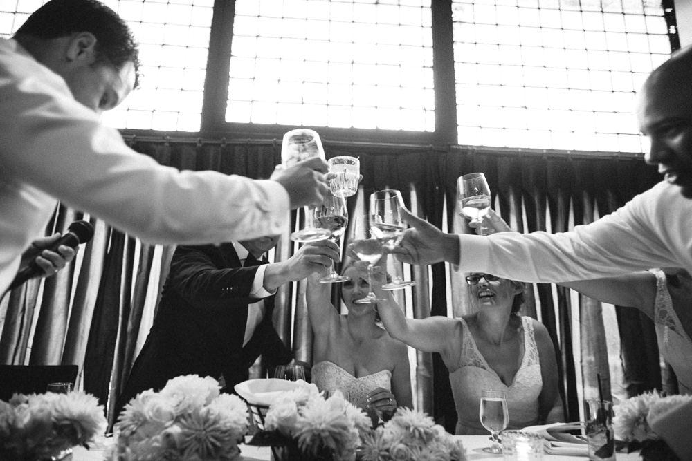 Brix and Mortar Wedding-9.jpg