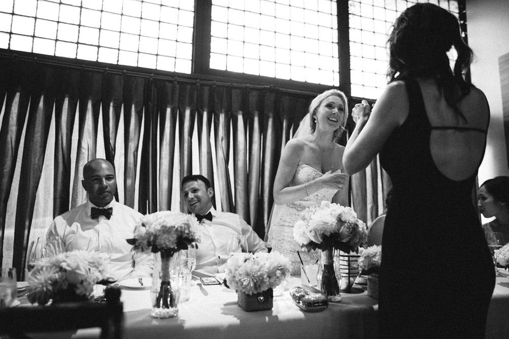 Brix and Mortar Wedding-12.jpg