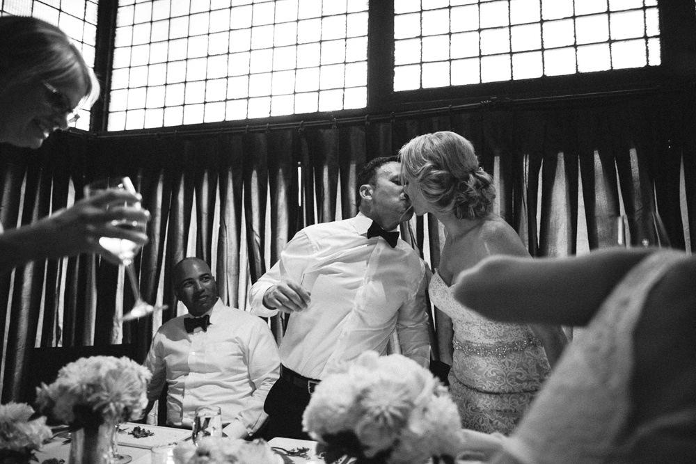 Brix and Mortar Wedding-17.jpg